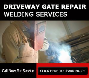 Gate Company - Gate Repair Palos Verdes Estates, CA