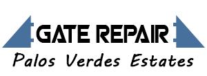 Gate Repair Palos Verdes Estates, CA
